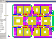 PathWave Advanced Design System
