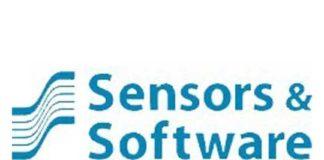 Sensors & Software GmbH