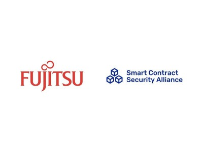 Smart Contract Security Alliance