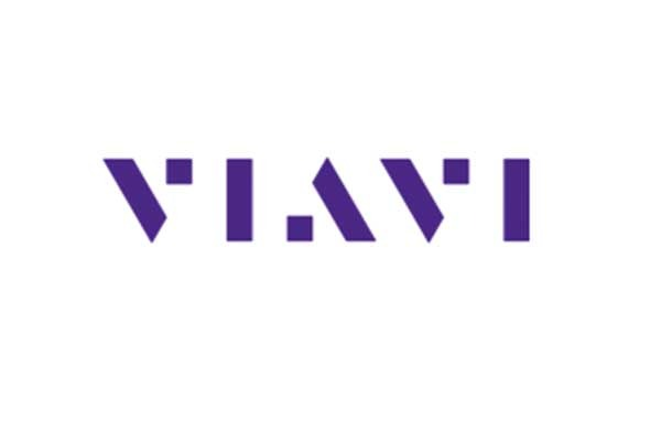VIAVI RF Field Test Portfolio