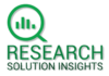 Research Solution Insights