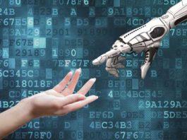 AI and Human Rights