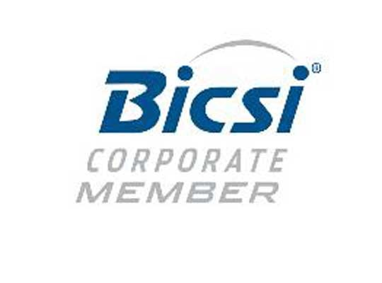 BICSI India