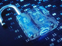 Cybersecurity Trends 2019