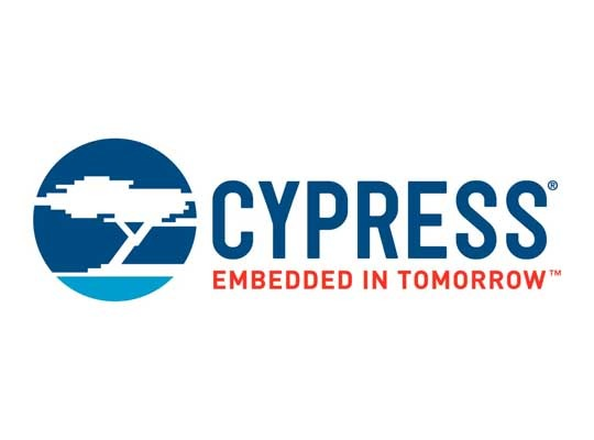 DENSO Selects Cypress