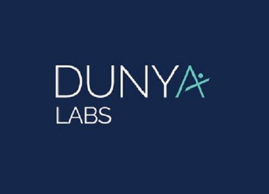 Dunya Labs