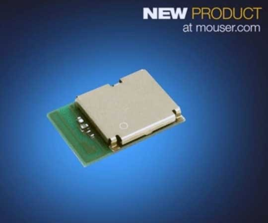 EYSKBNZWB Bluetooth 5 Module