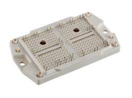 Infineon Easy3B