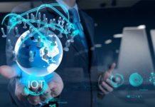 Keysight IoT Innovation Challenge