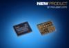 NXP-NXH3670
