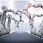 Robotics Revolution