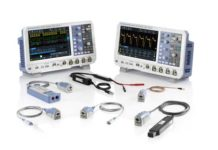 T&M solutions for power electronics