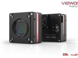 VIEWORKS Camera