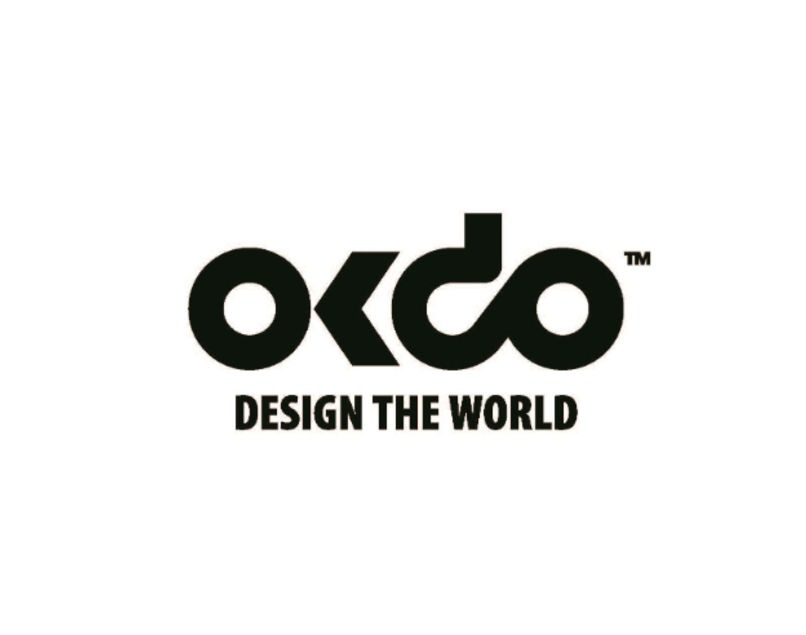 Electrocomponents plc Launches OKdo, Its Brand New Global Tech