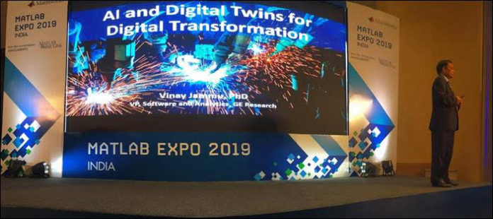 10th Annual MATLAB EXPO