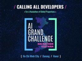 Vietnam AI Grand Challenge