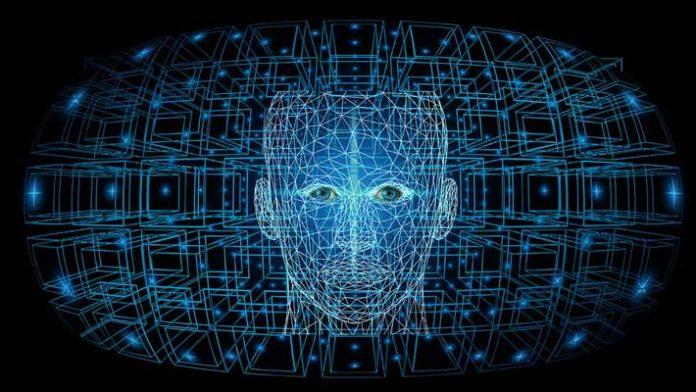 AI in IoT