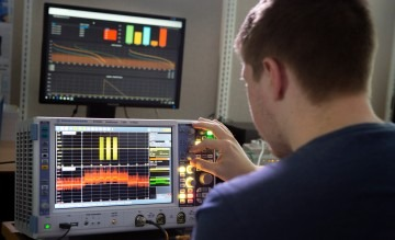 Aalborg university IoT living lab