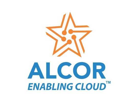 Alcor Solutions