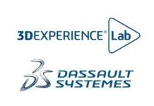 Dassault Systèmes 3DEXPERIENCE Lab