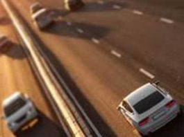 Energy-efficient Vehicles