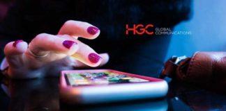HGC collaborates