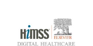 HIMSS-Elsevier Digital Healthcare Award