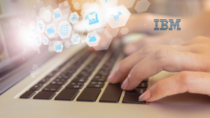 IBM AI and Cloud Technology