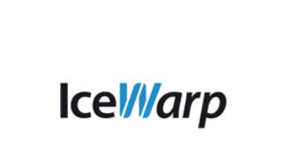 IceWrap