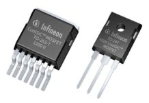 Infineon CoolSiC MOSFET