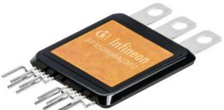 Infineon HybridPACK