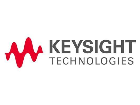 Keysight Technology