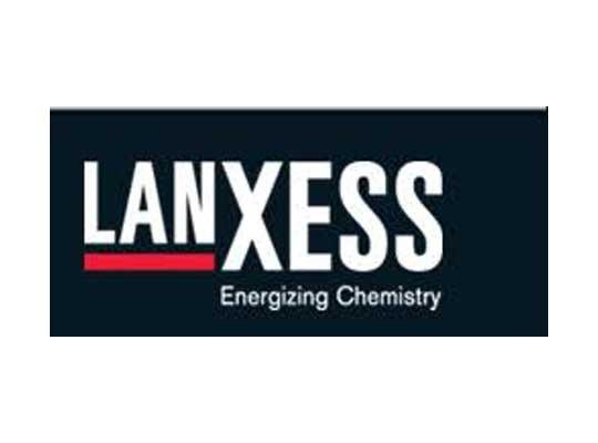 LANXESS India