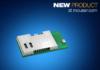 LPR Panasonic PAN1762