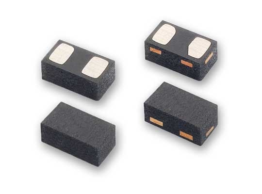 Littelfuse TVS Diode Arrays