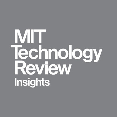 MIT Technology Review Insights