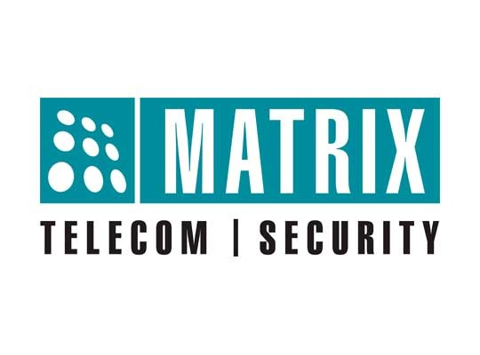Matrix Telecom and Security Solutions