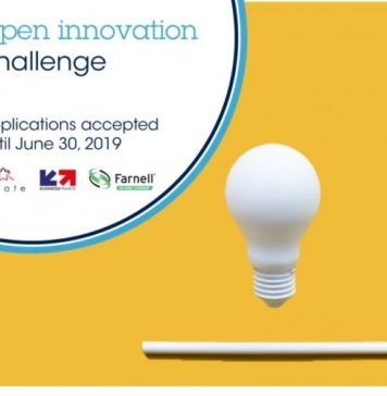 Open Innovation Challenge