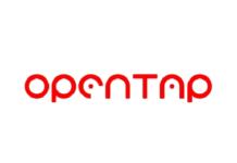 OpenTAP