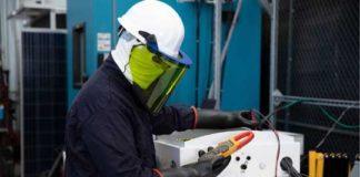 PVEL Solar PV Inverter Testing