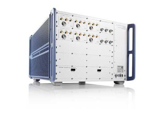 Test & Measurement | Electronics | Electronics Nes | TimesTech