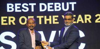 SAP India Partner Summit