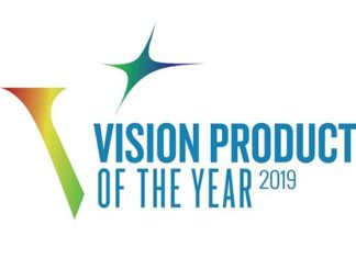 Vision PoY