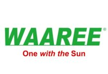 Waaree Energies