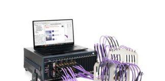 keysight Network Analyzers