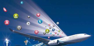 Aviation IoT