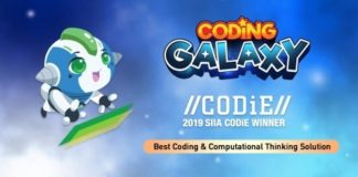 Coding & Computational Thinking Solution