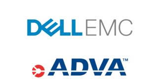Dell EMC ADVA