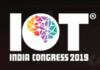 IoT India Congress 2019