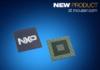 LPR NXP-MPC577C